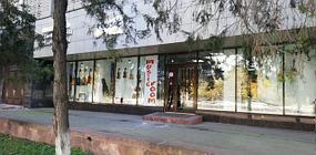 """""""Music Room"""" магазин музыкальных инструментов и звукового оборудования - 110238903"""