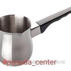 Турка для варки кофе (550 мл)