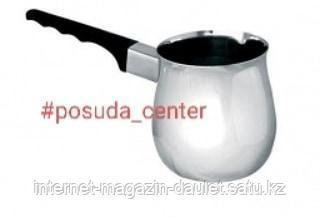 Турка для варки кофе (850 мл)