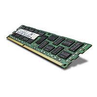 Любая Серверная Память под заказ