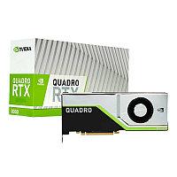 Любые Серверные GPU под заказ