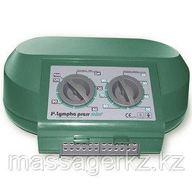 Аппарат прессотерапии Lympha Press Mini