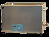 Ультразвуковая ванна ПСБ-280120-05