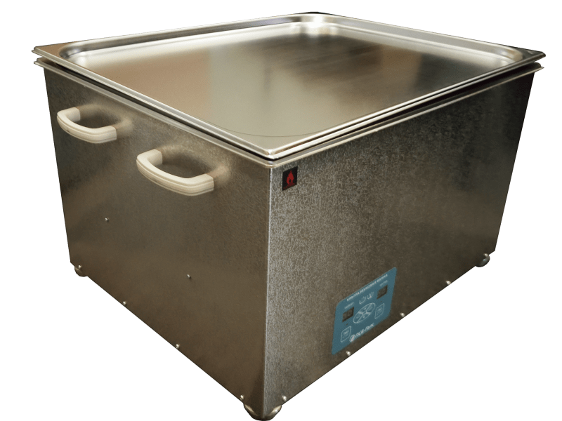 Ультразвуковая ванна ПСБ-560120-05