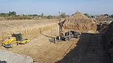 Качественные Инженерно-геологические изыскания, фото 2