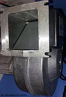 Вентилятор для котла в Кокшетау