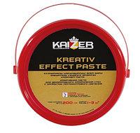 Декоративная отделка - Sun Effect Glanz Gold 3 кг