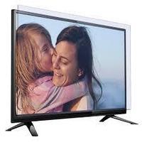 Смарт телевизор экран защита
