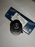 Насос стеклоомывателя Audi 100 C4, фото 2