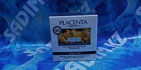 Плацента овечки - Крем из элемента овечьей плаценты для добавления влаги за 24 часа