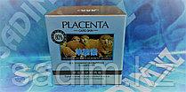 Плацента овечки -  Крем-основа для сохранения влаги и косметического отбеливания