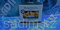 Плацента овечки -  Питательный крем для косметического отбеливания и сохранения влаги