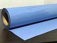 Флекс-пленка (Flex) - Небесно-голубой