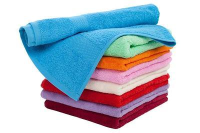 Махровые полотенца, салфетки, простыни.