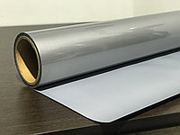 Флекс-пленка (Flex) - Серебро