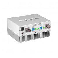 Усилитель сотовой связи DS-2100/2600-17