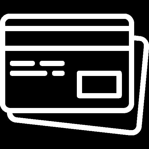 оплата в кредит