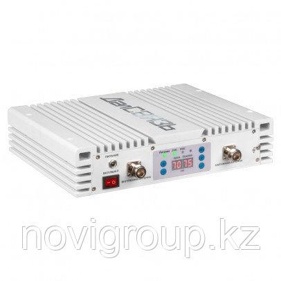 Усилитель сотовой связи DS-2100/2600-23