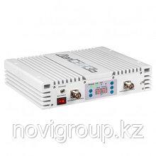 Усилители 2100/2600МГц