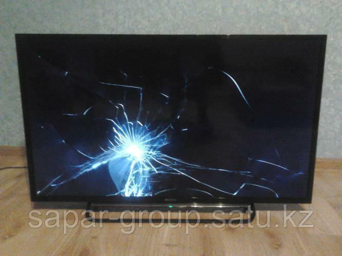 Экран защита всех телевизоров - фото 5