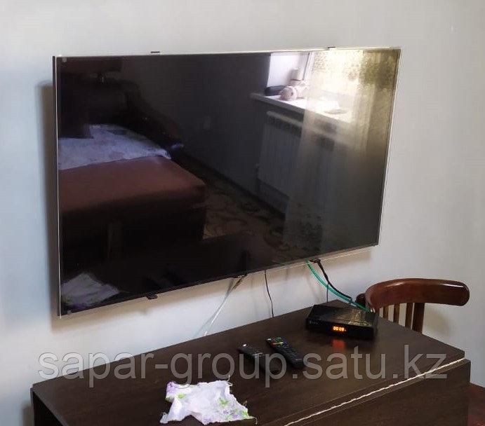 Экран защита всех телевизоров - фото 6