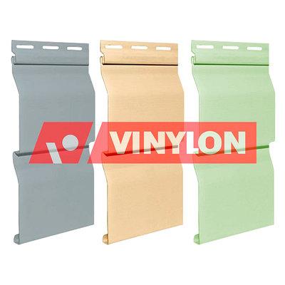 Vinylon