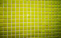 Мозаика стеклянная D 60N