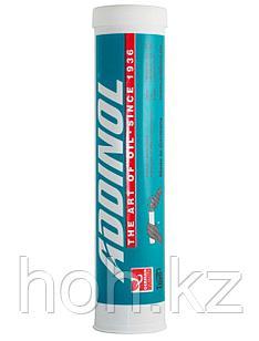 Смазка для индустриальной промышленности ADDINOL Eco Grease PD 2-400 PLUS