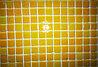 Мозаика стеклянная D 94N