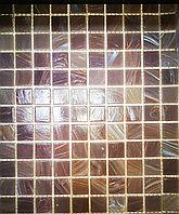 Мозаика стеклянная NE 566