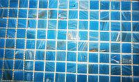 Мозаика стеклянная NE 749
