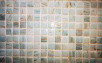 Мозаика стеклянная NE 750