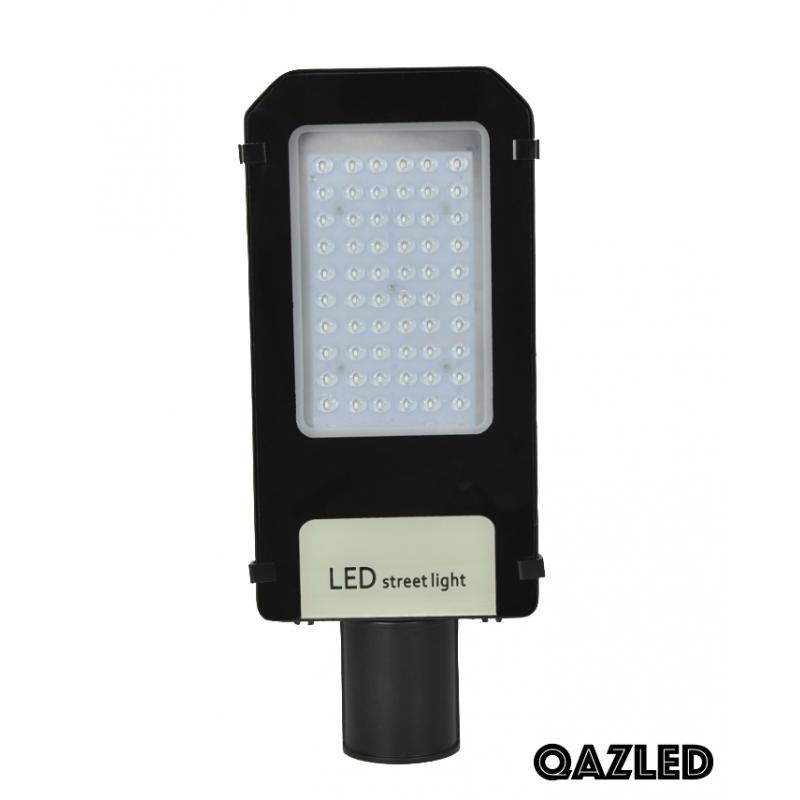 Светодиодный светильник LED-150W