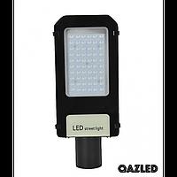 Светодиодный светильник LED-150W, фото 1