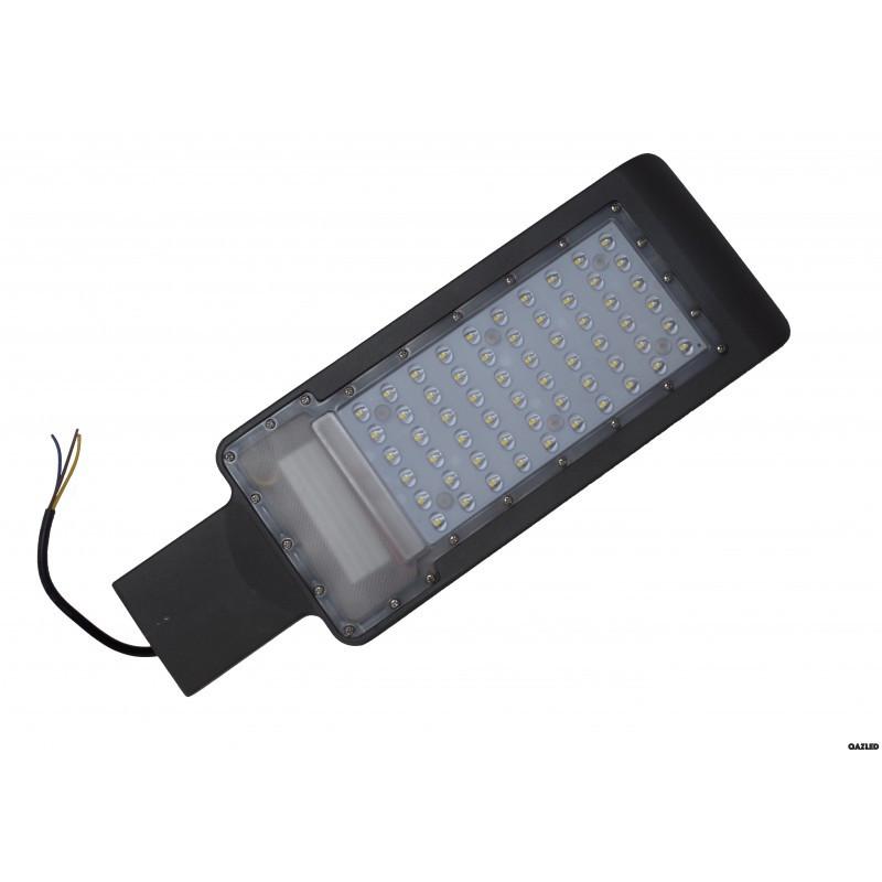 Светодиодный светильник LED-100W
