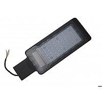 Светодиодный светильник LED-50W, фото 1
