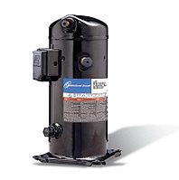 Спиральный компрессор COPELAND ZR 72