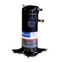 Спиральный компрессор COPELAND ZR 125