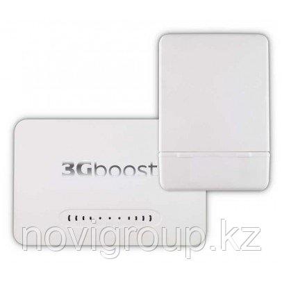 Комплект усиления сотовой связи 3GBOOST (DS-2100-KIT)