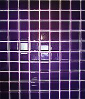 Мозаика стеклянная W 594