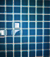 Мозаика стеклянная W 7101