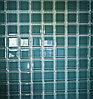 Мозаика стеклянная W 7106