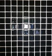 Мозаика стеклянная W 894