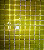 Мозаика стеклянная W 9107
