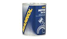 Присадки для масляных систем MANNOL 9990 Motor Doctor 350ml.