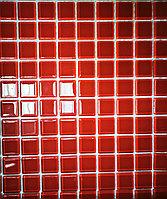 Мозаика стеклянная W 995