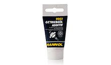 Присадка для приводов заднего моста MANNOL Getriebeöl-Additiv Manual 20г.
