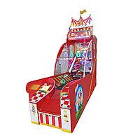 Игровой автомат - Fun Sandbag 2 (single)