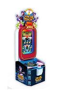 Игровой автомат - Magic speed ball