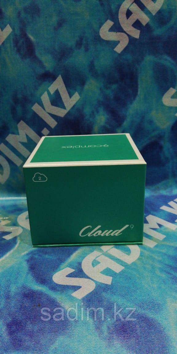 Claire's Cloud 9  Whitening Cream (Scabiola) - Отбеливающий крем  для лица